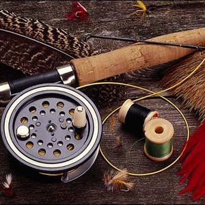 Охотничьи и рыболовные магазины Горячегорска