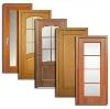 Двери, дверные блоки в Горячегорске
