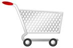 OOO Охотник - иконка «продажа» в Горячегорске
